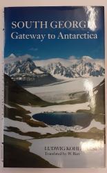 South Georgia Gateway to Antarctica