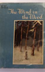 The Wind in the Wood