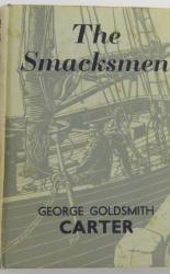 The Smacksmen