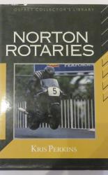 Norton Rotaries