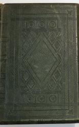 The Poetical Works Of Walter Scott Complete In One Volume