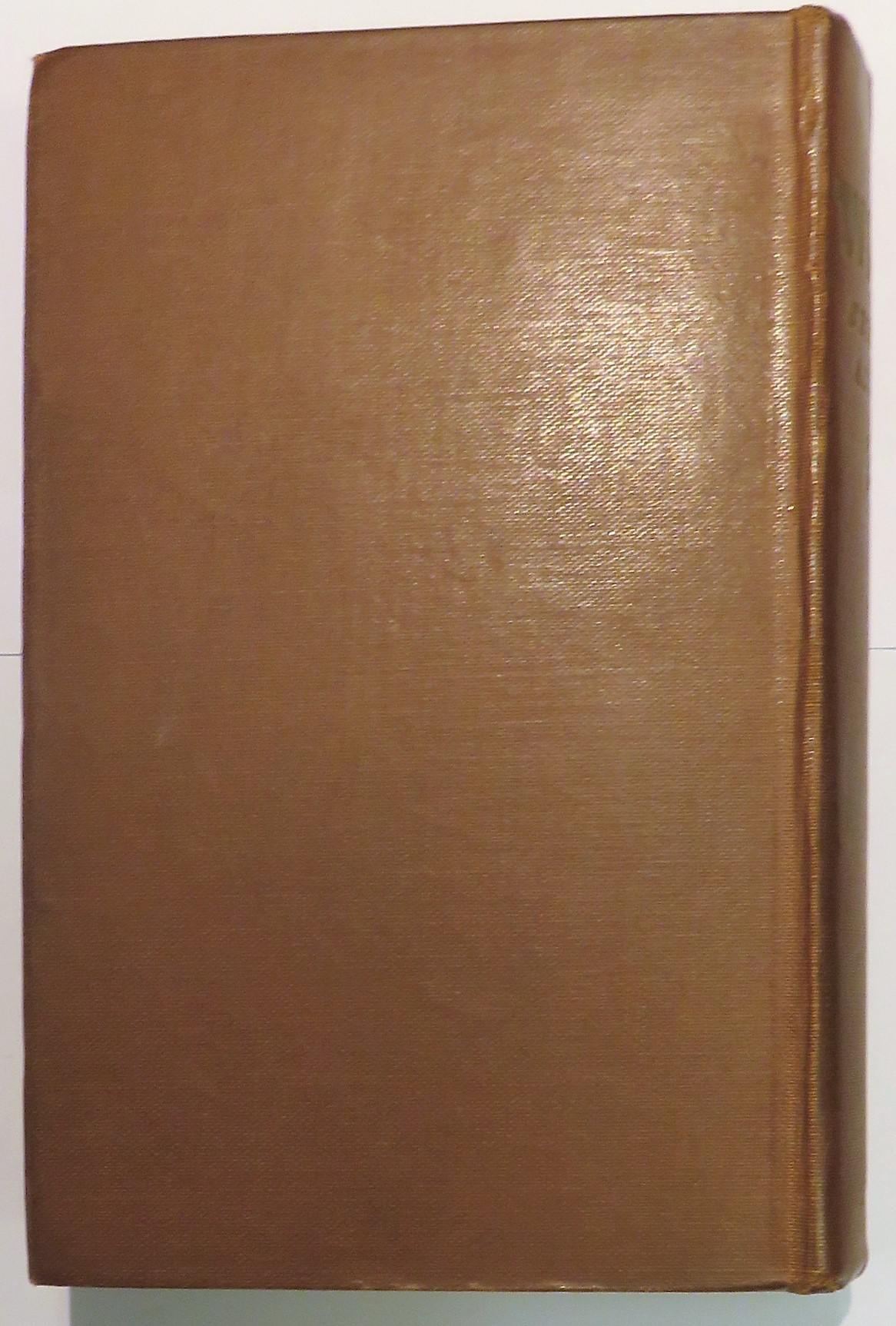 **Wisden Cricketers Almanack for 1940**