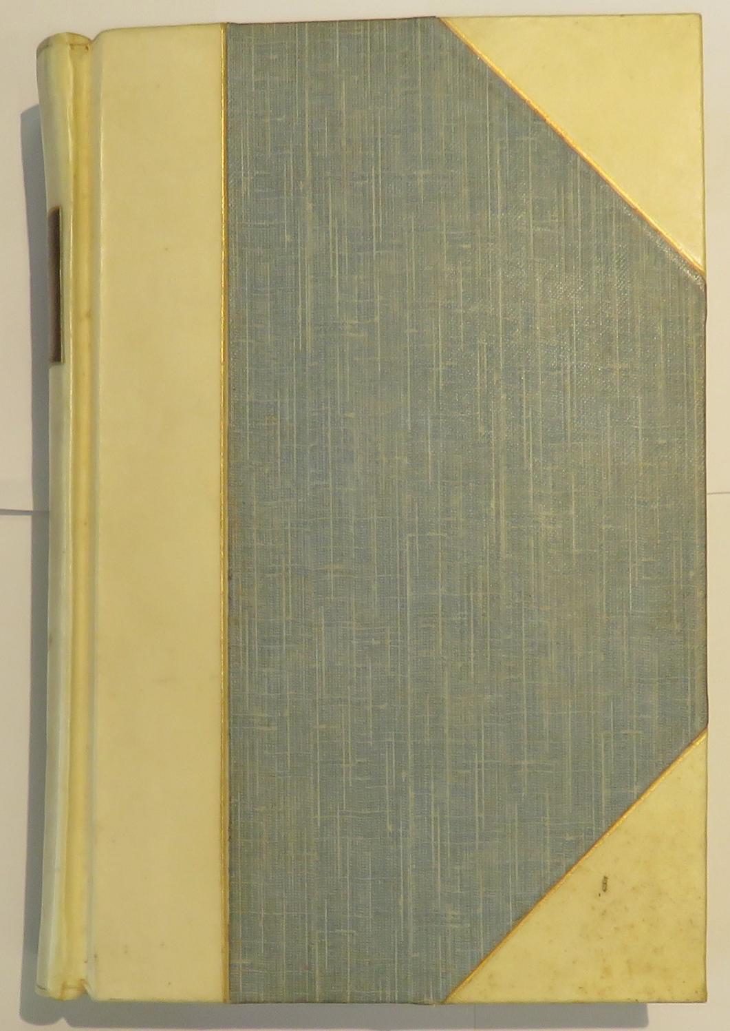 Jane Austen Complete Set: Five Volumes