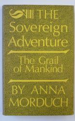 The Sovereign Adventure