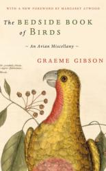 The Bedside Book of Birds. An Avian Miscellany PRE-ORDER