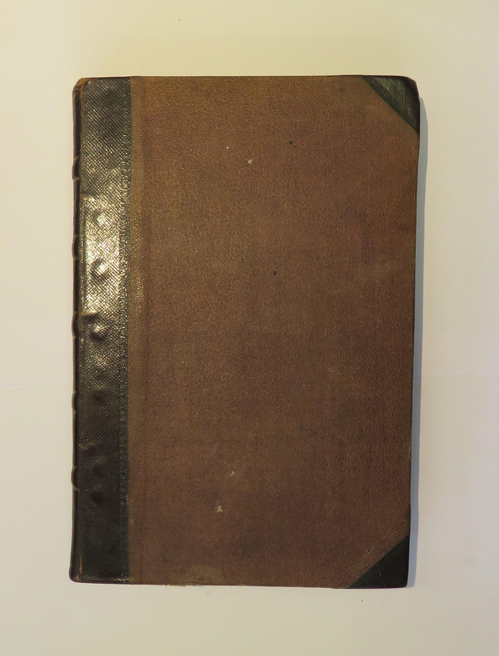 Master Humphrey's Clock, 3 Volume Set