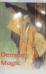 Demon Magic