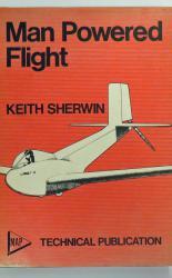 Man Powered Flight