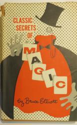 Classic Secrets of Magic