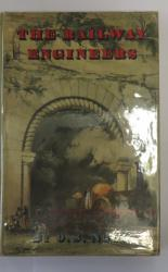 The Railway Engineers