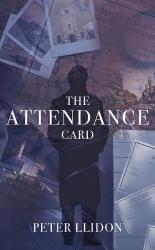 The Attendance Card Hardback