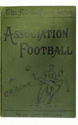 Football. The Association Game.