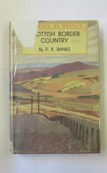 Scottish Border Country