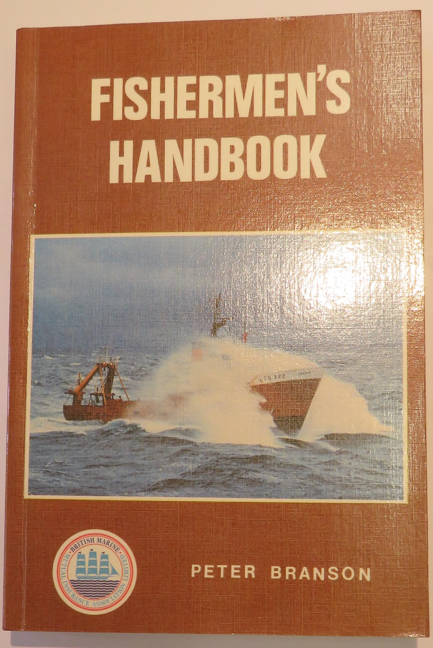Fishermen's Handbook