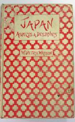 Japan Aspects & Destinies