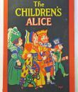 The Children's Alice
