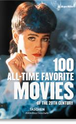 100 All-Time Favourite Movies of the 20th Century