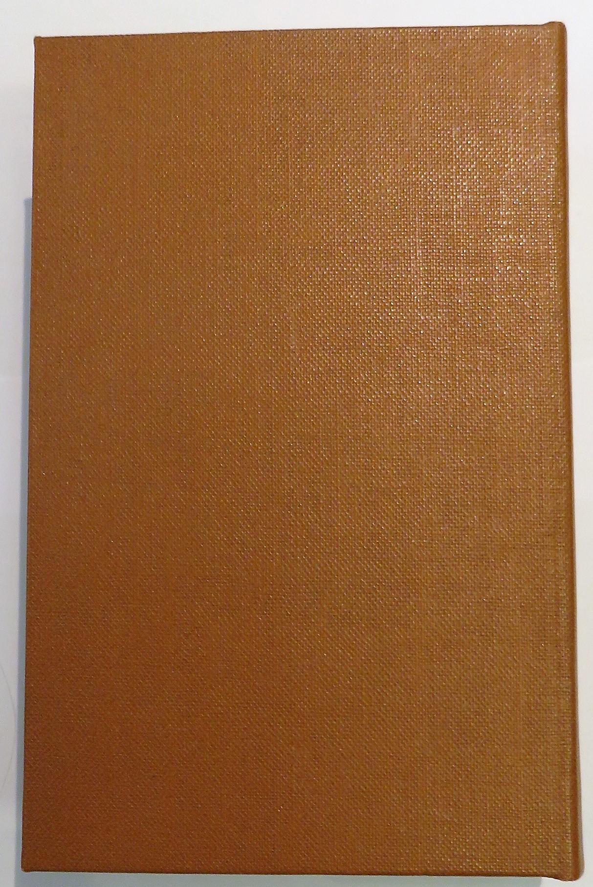 **Wisden Cricketers' Almanack for 1932**