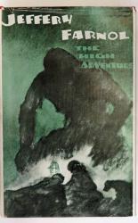 The High Adventure