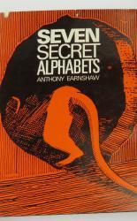 Seven Secret Alphabets