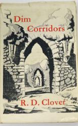 Dim Corridors