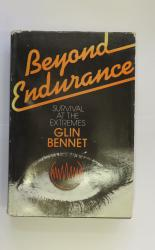 Beyond Endurance: Survival at the Extremes