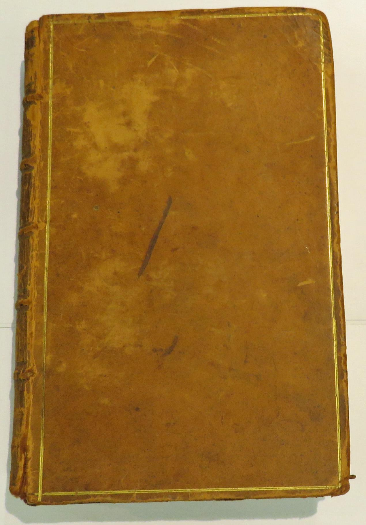 The Annual Register For the Year 1767 The History Of Europe