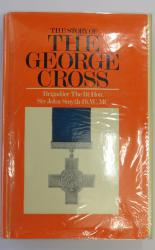 The Story of the George Cross