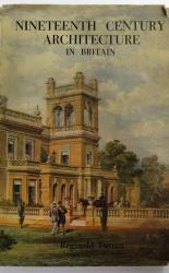 Nineteenth Century Architecture In Britain