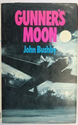 Gunner's Moon