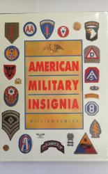 American Military Insignia