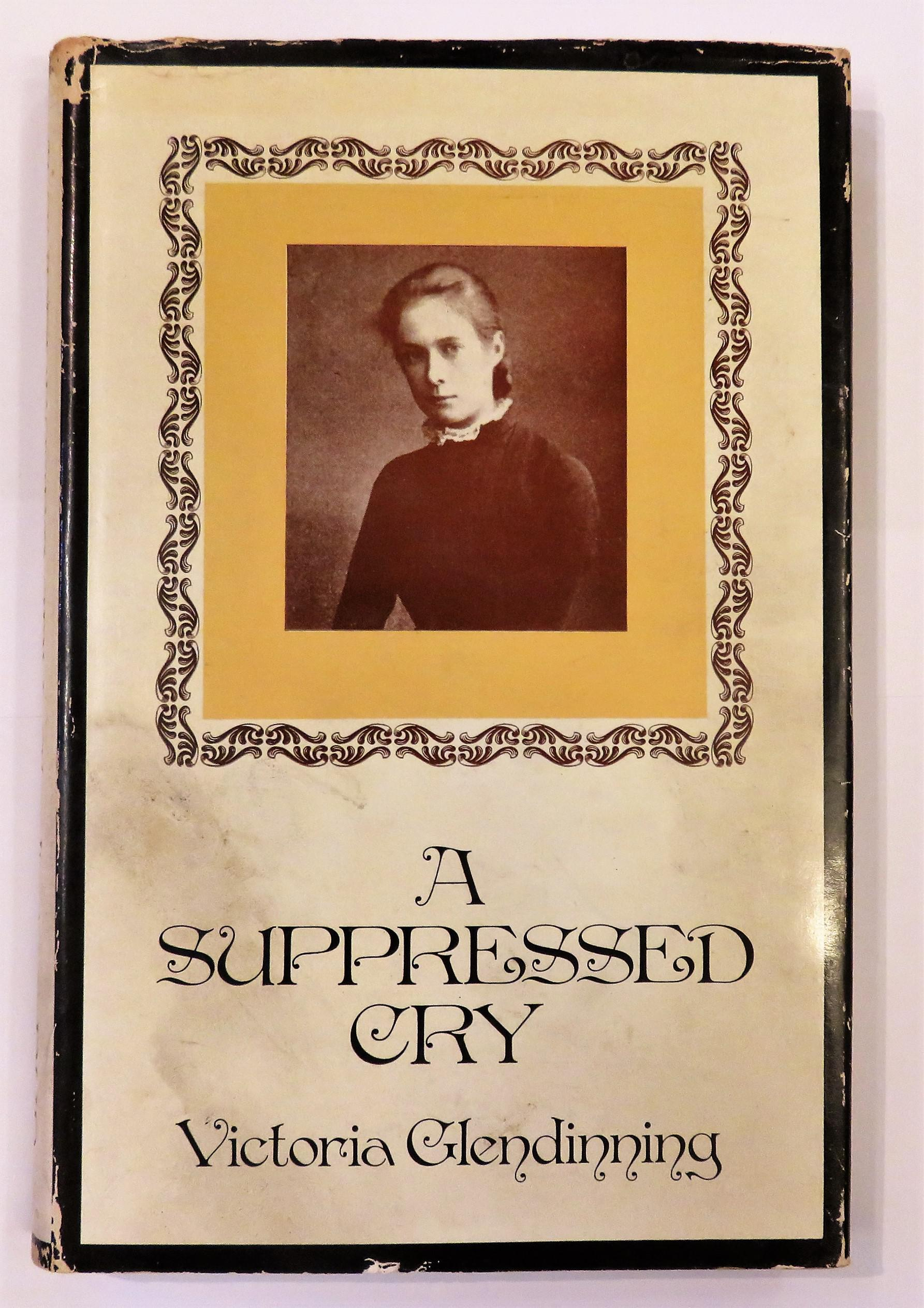 A Suppressed Cry
