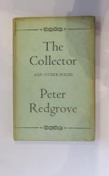 The Collector and Other Poems