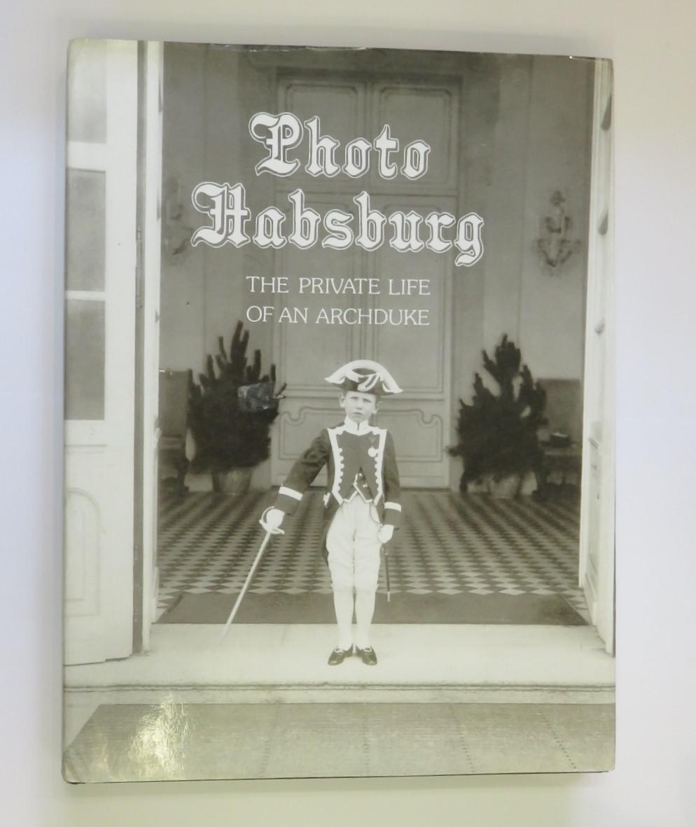 Photo Habsburg