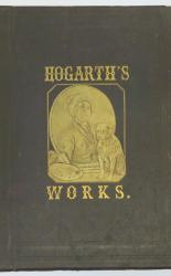 The Works Of Hogarth