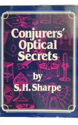 Conjurers' Optical Secrets