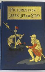 Pictures From Greek Life And Story
