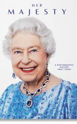 Her Majesty. Updated Edition