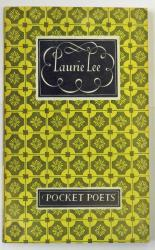 The Pocket Poets Laurie Lee
