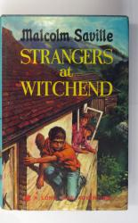 Strangers at Witchend
