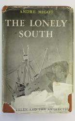The Lonely South
