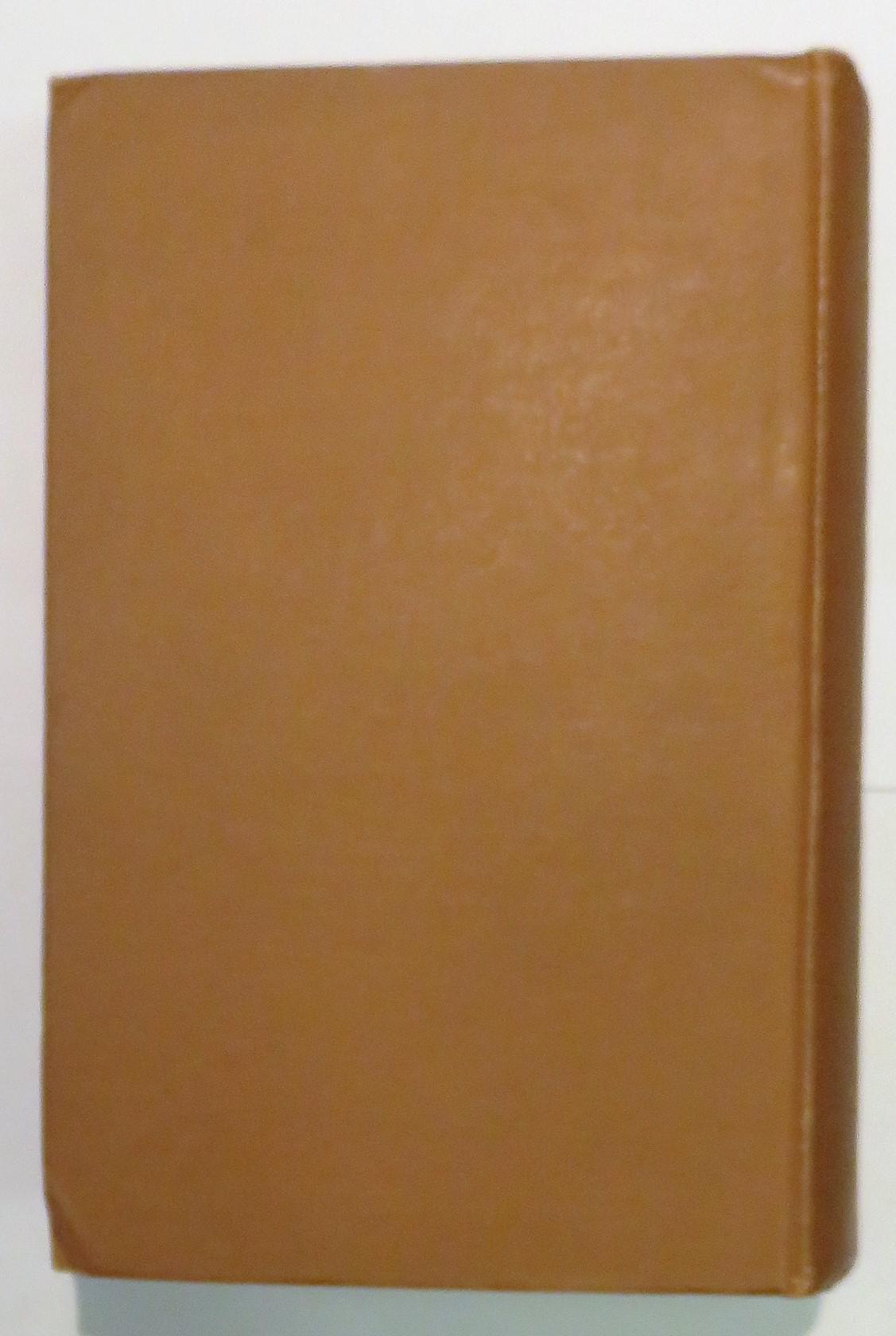 **John Wisden's Cricketers' Almanack for 1935**