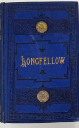 The Poetical Works Of H.W. Longfellow
