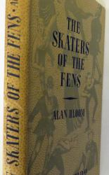 The Skaters of the Fens