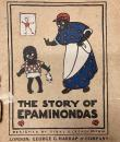 The Story of Epaminondas