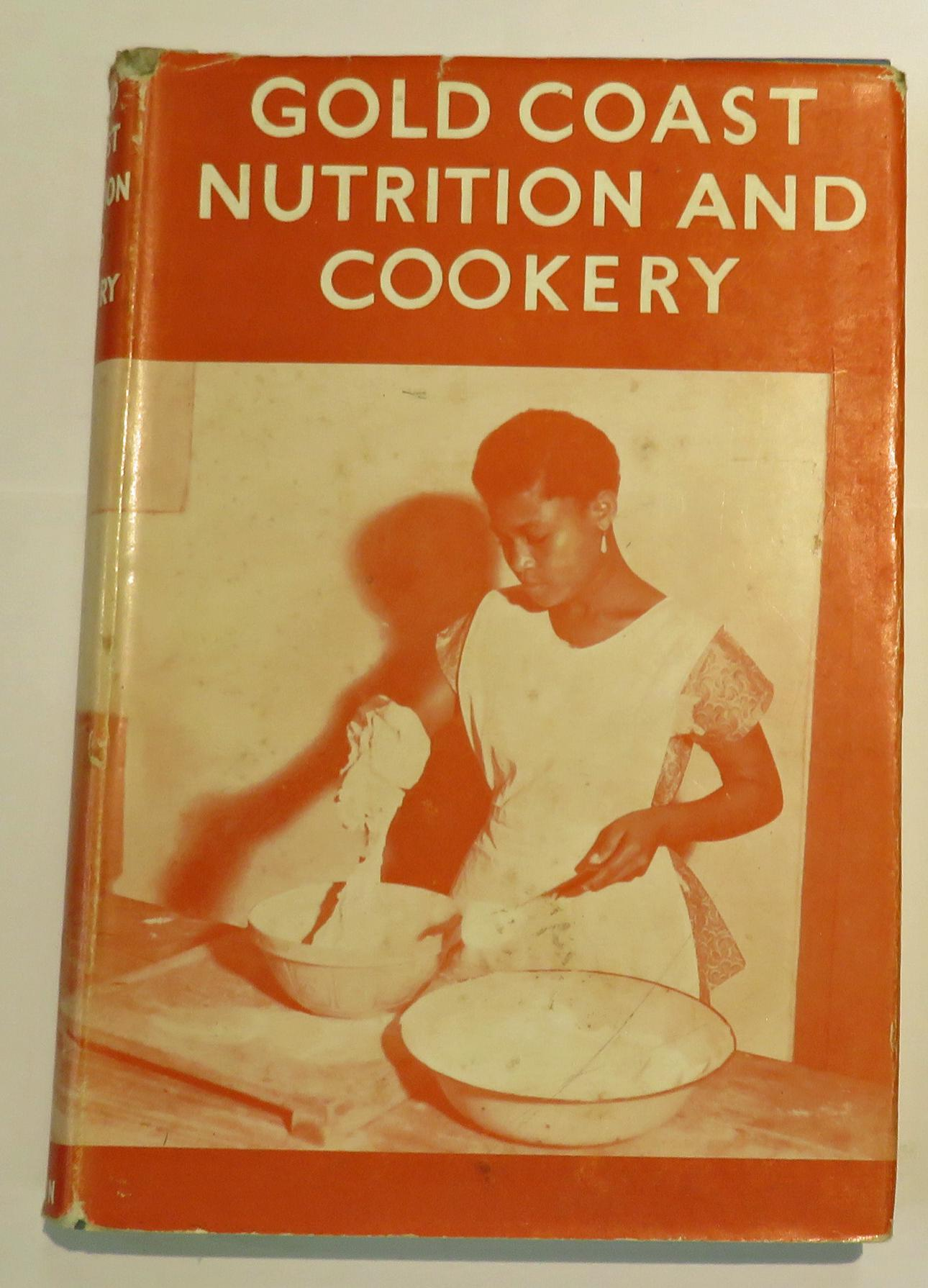 Gold Coast Nutrition And Cookery