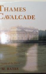Thames Calvacade