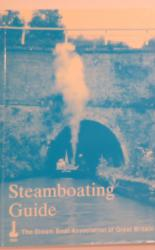 Steamboating Guide