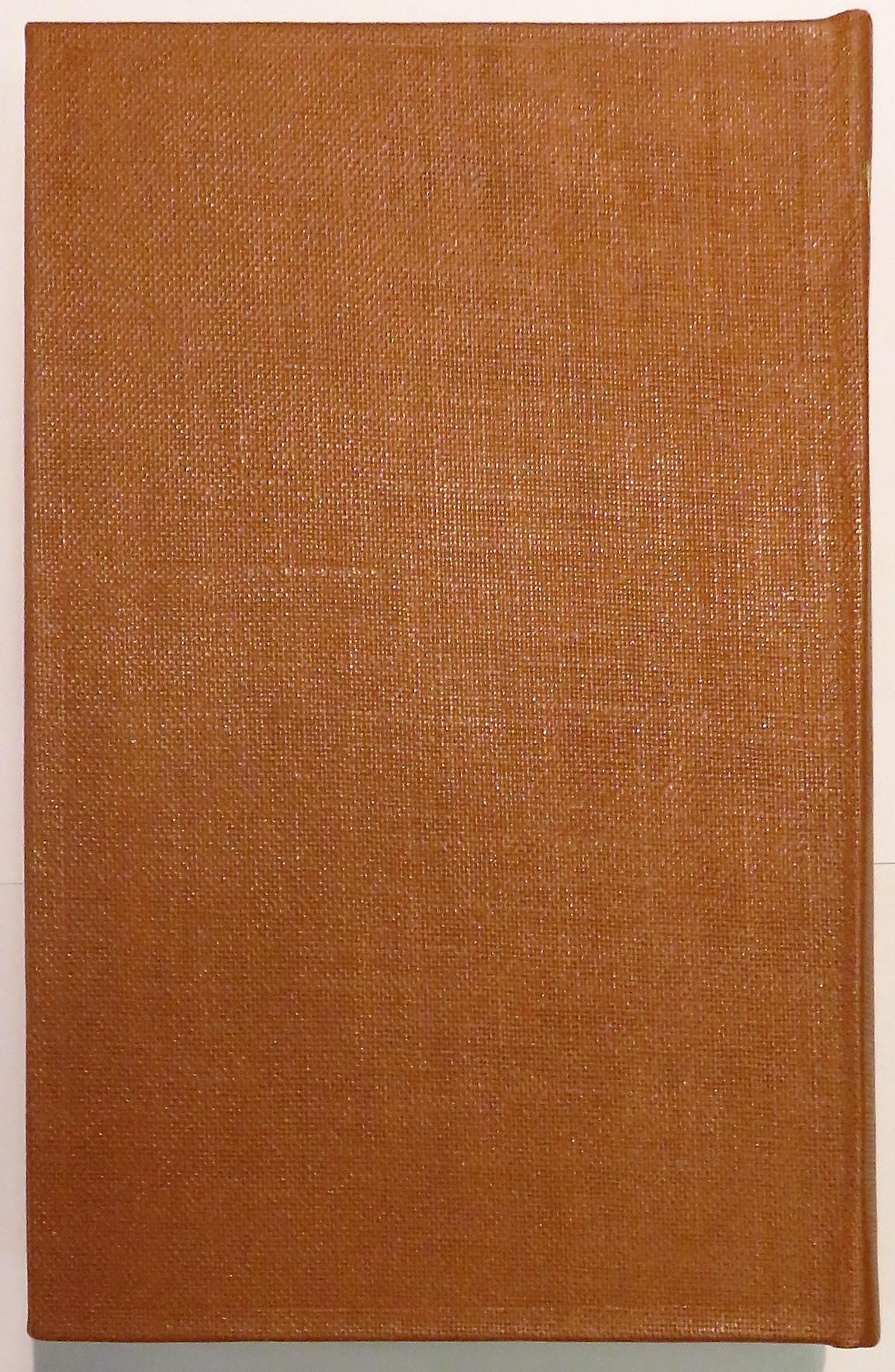 **Wisden Cricketers Almanack for 1903**