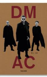 Taschen Depeche Mode
